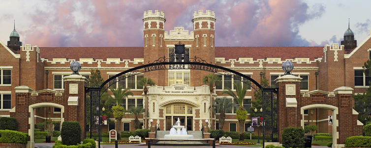Fsu admissions transfer - University of florida office of admissions ...