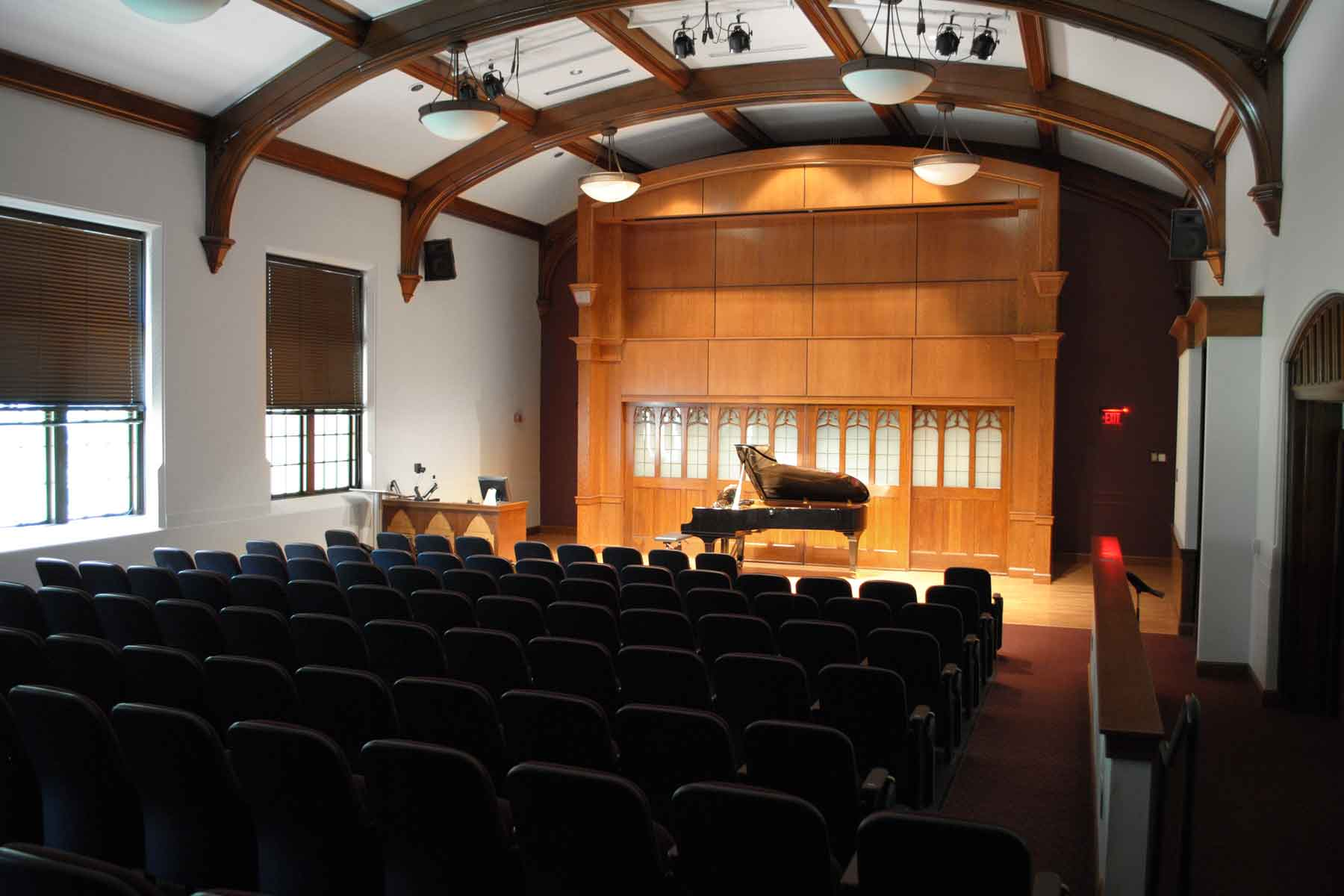 Longmire-Recital-Hall.jpg